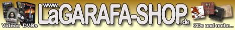 LaGARAFA-SHOP